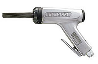 needle scaler2