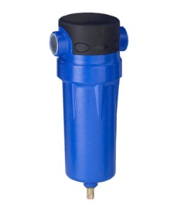 Filter stlačeného vzduchu F 0010