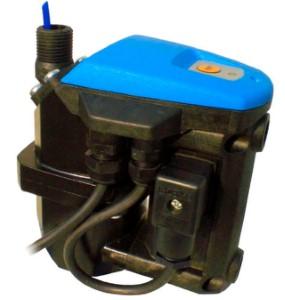 Automatický odvádzač kondenzátu ZERO 12