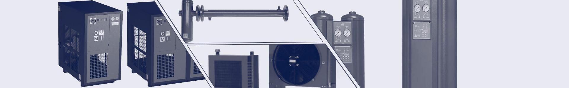 Produkty - slide 4
