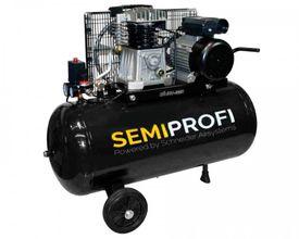 Piestový kompresor SEMI PROFI 350-10-90 W